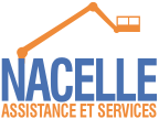 Nacelle assistance Logo